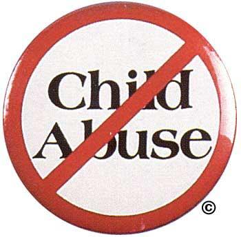 محافظت کودک در برابر سوءاستفاده جنسی
