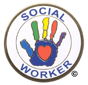 Image result for social worker symbol
