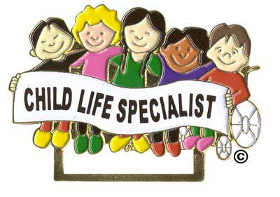 how to become a child specialist