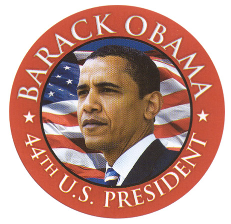 Image result for barack obama clipart