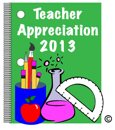Teacher-appreciation-greetings